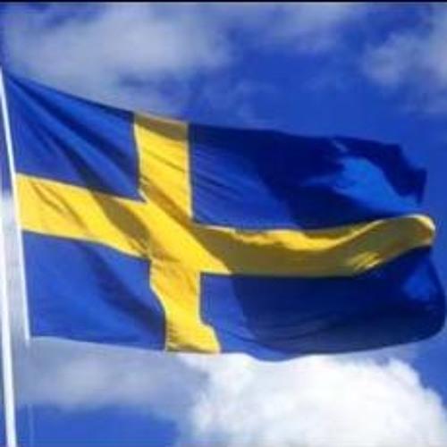 Cóż, że ze Szwecji - sobota g.9.30