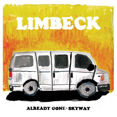 Already Gone by Limbeck