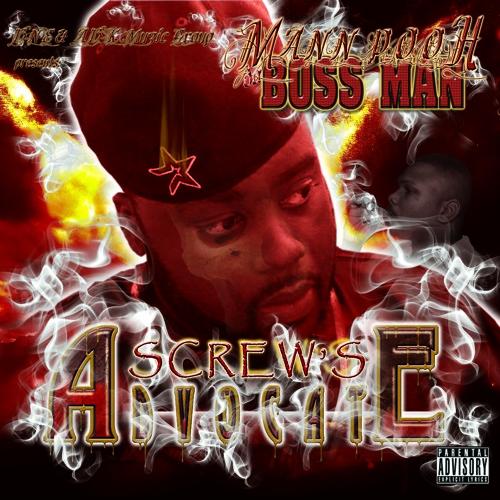 Gr8 St8 of Texas ft Lil KeKe