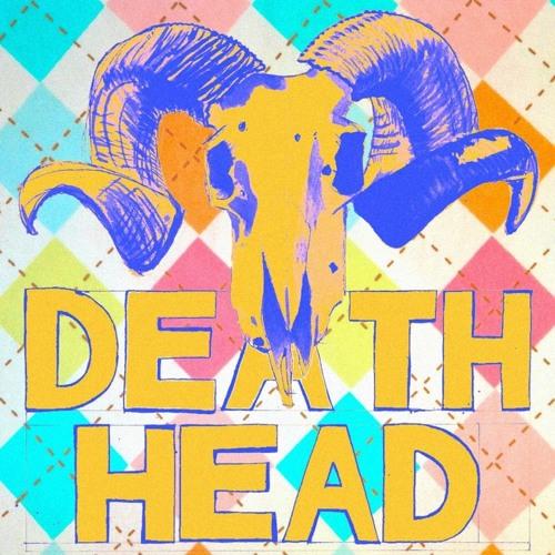 Daniel and The Lion - Death Head (Side B)
