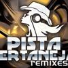 A Hora é Agora - Jorge e Mateus - CD Pista Sertaneja 3