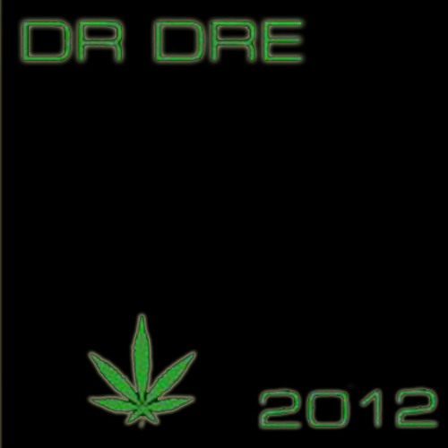 Dr. Dre - The Next Episode feat. Snoop Dogg & Nate Dogg (AfroQBen Remix)