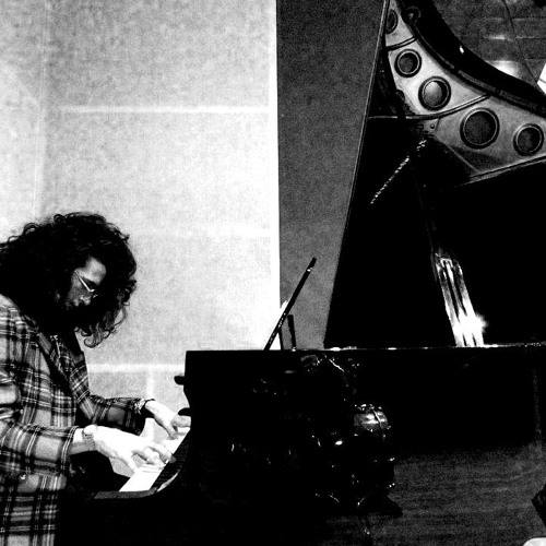 Surroundings Sounds/ Sons da Redondeza - Bruno Duprat