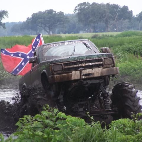 diesel o the south!