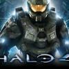 Halo 4 Nemesis Remix By MathChief11