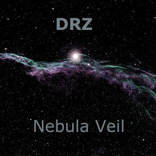 Nebula Veil