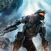 Halo 4 To Galaxy Remix (NEW)