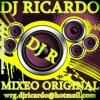 LA MELODIA  JOY MONTANA RMX DJ RICARDO MIX 2012 !!!