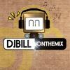 95 - 132 PSY - GANGNUM STYLE ( DJ BILL ) BMIX PRIVATE 2012