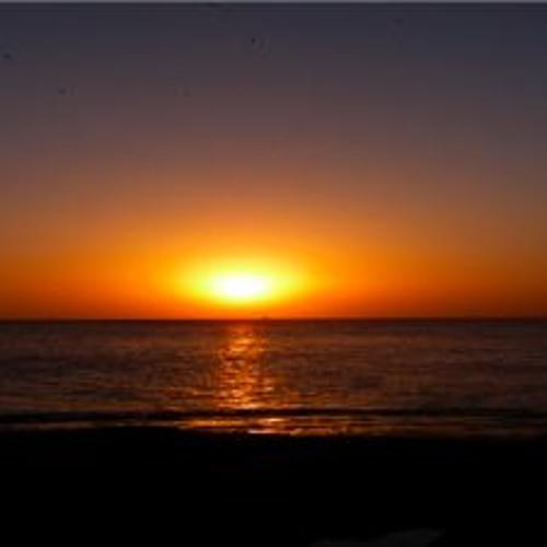 Ibiza Remedy Vol. 1 - In Demand