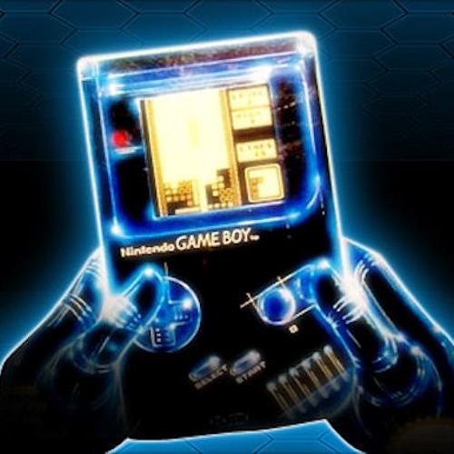 Bironnex - Groov' in Nintendo (Demo)