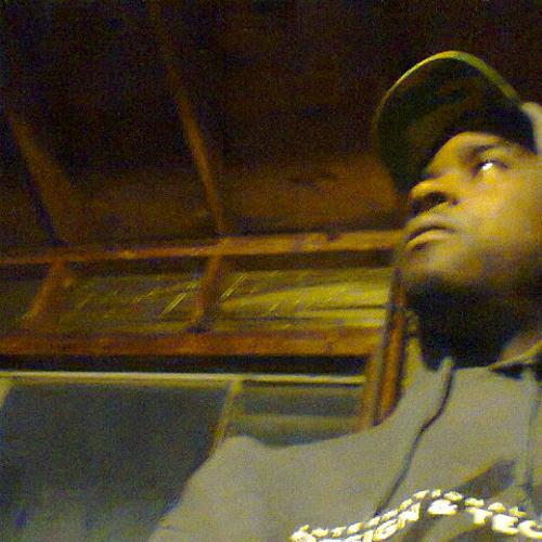 """Bboy Rock"" * By Mad J.O.K.A"