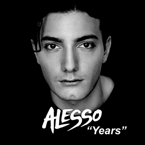 Alesso - Years (Dattco 'Risin' Edit)