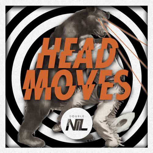 HEAD MOVES