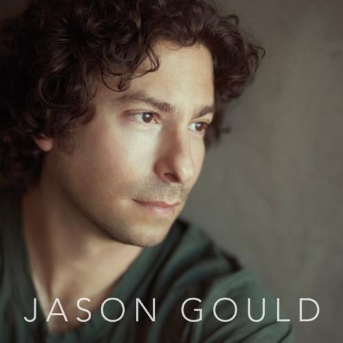 Jason Gould Morning Prayer (Blue Moon Mix)