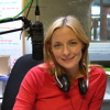 Phoebe Kibbey on the Vivienne Lee Show on Meridian Radio - 29 Sept 2012 ( no music)