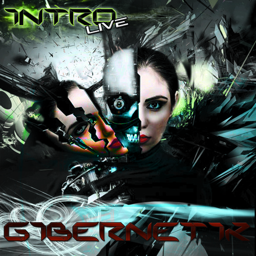 Stereo Palma - Lick it [Intro RMX] [EP DEMO TRACK!]