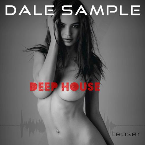 Dale Sample - Deep House Mix Teaser