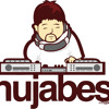 Download Nujabes - Luv Sic Part 3 (Dreadwolf mashup) Mp3