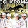 Conjunto Azabache (Te Quiero Mas) 2012 Mix -DJ Nene- (Poeta)