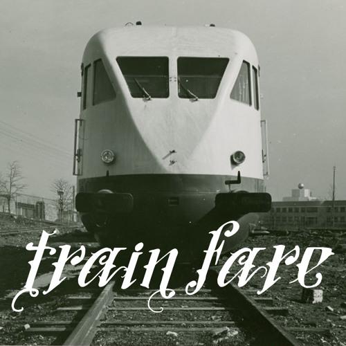 Train Fare