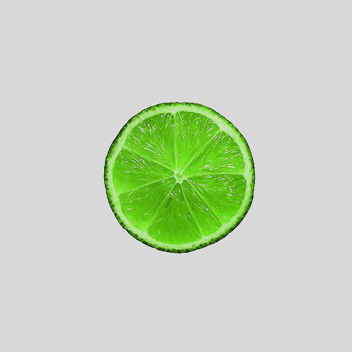 Joao Paulo - Acid Lemon (Original Mix) [We Most Recordings #WM062]
