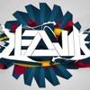 Kezwik - Promise Me mp3