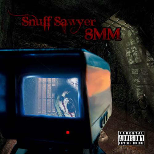 Snuff Sawyer - Dog Will Hunt MP3