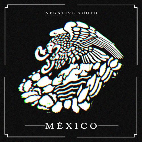 Muerte, MX