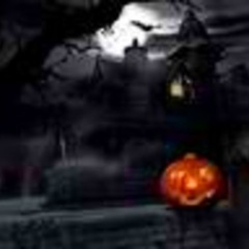 Haunted House-J3H BEATS (DJ Monstrosity Bee's on Oct.31rst Theme)