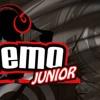 Mix Exitos Porta ( La Bella Y La Bestia , Sin Ti, 700 Kms ) Dj Memo Junior Portada del disco