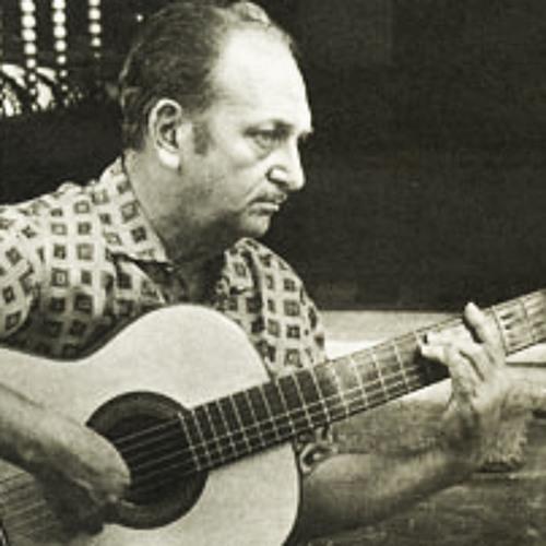 Controlando essa mulher (Herivelto Martins e Benedito Lacerda) Trio de Ouro 1948