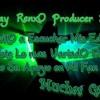 (129) Algo en tu Cara me Facina   Elvis Crespo - Dj RenxO MerengueadO Edit