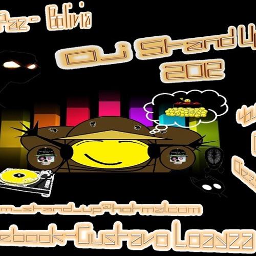 Lil Suzy - Promise Me - Mix 2012  DJ STAN DUB