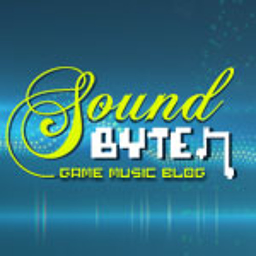 Sound Byte Radio Ep. 11 - Okami, Mirror's Edge, The Legend of Zelda: Skyward Sword