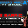 Poeta de barrio-The Payo ft Baby Cash ...UI  Music  Records &  AG  Music