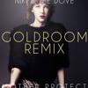 Niki The Dove - Mother's  Protect (Goldroom Remix)