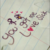 Love Sick (Original Version)