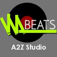 [Full Beat] Chỉ Thế Thôi Remix Beat - VNA Beats