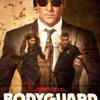 [Songs.PK] Bodyguard - 04 - Teri Meri