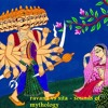 Sounds Of Mythology - Ravana Vs Sita