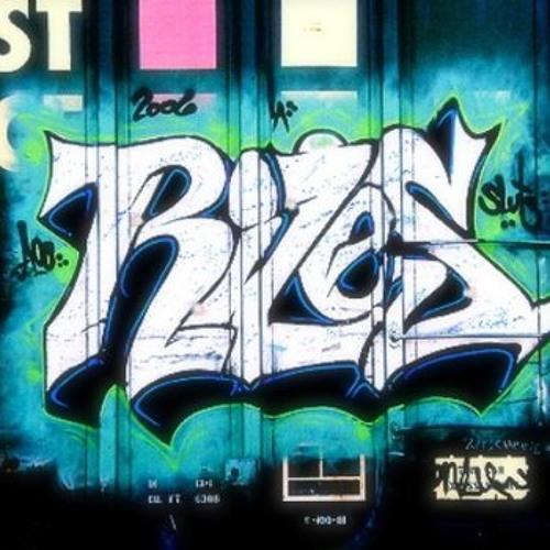 Riles - Riles LP - 09 Solstice