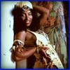 Chaka Khan-I'm every woman(dub)