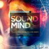 Freedom Mixtape - Sound Mind - Rigga, Kris Eeh Baba [Erroh] & Noel Nderitu [Produced by Jaaz Odongo]