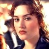 Titanic nearer my god remix by sanjay mewada nuendo file