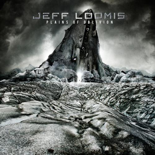 JEFF LOOMIS - A Liar's Chain