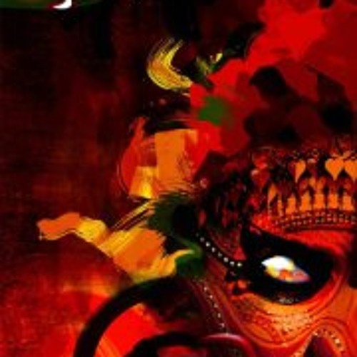 Indian progressive Rock