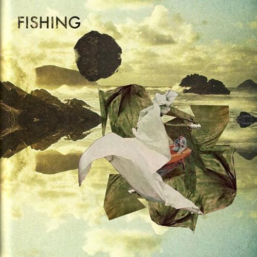 FISHING - Choy Lin