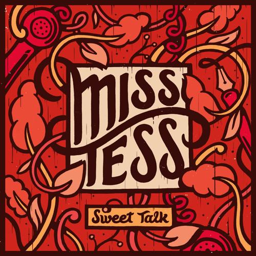 Tess's Tunes