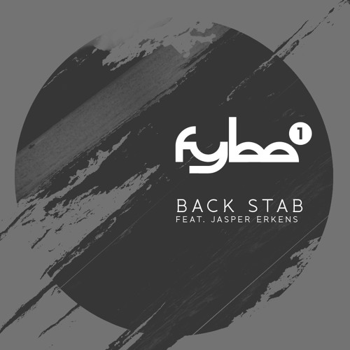 Back Stab feat. Jasper Erkens FREE DL via YSK blog